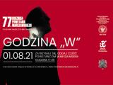 930-zgorzeleckie-obchody-77-rocznicy-powstania-warszawskiego-3ec3_160x120