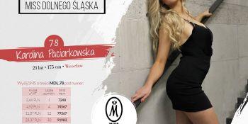 Znamy półfinalistki Miss i Miss Nastolatek Dolnego Śląska 2020! - zdjęcie nr 56