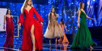 Finał Miss Polski 2020 i Miss Polski Nastolatek 2020. Zobacz zdjęcia z koronacji! - zdjęcie nr 46