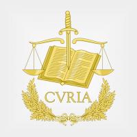 Czechy pozwą Polskę do Europejskiego Trybunału Sprawiedliwości
