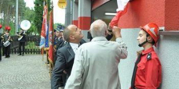 70 lat OSP Ruszów! Galeria nr 2 - zdjęcie nr 9