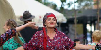 DROM – ścieżkami Romów - zdjęcie nr 14