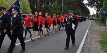 70 lat OSP Ruszów! Galeria nr 2 - zdjęcie nr 17