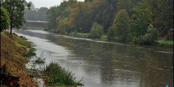 Sytuacja hydrologiczna pod kontrolą - zdjęcie nr 14