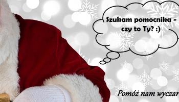 PCPR w Zgorzelcu prosi o wsparcie akcji na rzecz dzieci z rodzin zastępczych