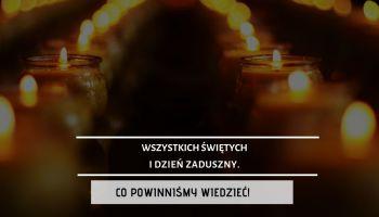 Wszystkich Świętych i Dzień Zaduszny w Zgorzelcu: informacje o dojeździe na cmentarze, parkingi