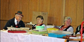Zgorzeleccy seniorzy świętują! - zdjęcie nr 100