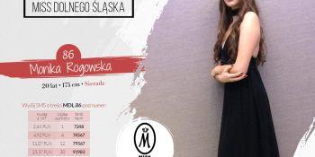 Znamy półfinalistki Miss i Miss Nastolatek Dolnego Śląska 2020! - zdjęcie nr 63