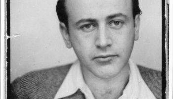 100. rocznica urodzin Paula Celana. Czytanie koncertowe w Europejskim Centrum Pamięć Edukacja, Kultura