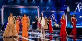 Finał Miss Polski 2020 i Miss Polski Nastolatek 2020. Zobacz zdjęcia z koronacji! - zdjęcie nr 56