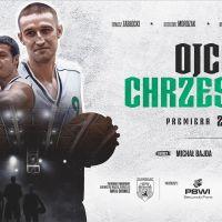 """""""Ojcowie Chrzestni"""" – film dokumentalny o historii Turowa"""
