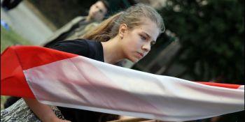#Grecki weekend w Zgorzelcu - zdjęcie nr 16