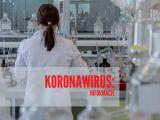 9a9-koronawirus-informacje-urzedu-miasta-zgorzelec-ab4d_160x120