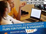 9ac-warsztaty-filmowe-w-ramach-nyskiego-festiwalu-filmowego-2021-4bf4_160x120