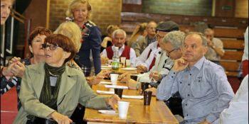 Zgorzeleccy seniorzy świętują! - zdjęcie nr 102