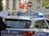 9b9-oznakowany-radiowoz-policji-zdjecie-ilustracyjne-79b0_160x120