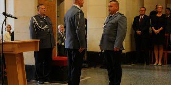 Święto Policji w Zgorzelcu - zdjęcie nr 3