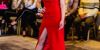 Półfinał konkursu Miss Dolnego Śląska i Miss Dolnego Śląska Nastolatek 2019! - zdjęcie nr 157