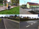 9cd-inwestycje-w-gminie-zgorzelec-05b6_160x120