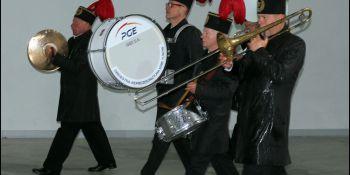 Galowy mundur od święta, marszowy krok po awans - zdjęcie nr 8