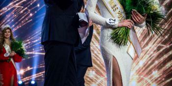 Finał Miss Polski 2020 i Miss Polski Nastolatek 2020. Zobacz zdjęcia z koronacji! - zdjęcie nr 82