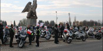 To już sto lat. Zgorzelec świętuje rocznicę odzyskania przez Polskę niepodległości - zdjęcie nr 18