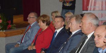 UKS Hutnik Pieńsk ma już 55 lat! - zdjęcie nr 14