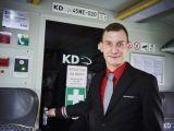9f7-krzysztof-wardecki-maszynista-kolei-dolnoslaskich-fot-kd-927e_160x120