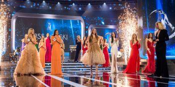 Finał Miss Polski 2020 i Miss Polski Nastolatek 2020. Zobacz zdjęcia z koronacji! - zdjęcie nr 67