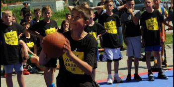 Streetball 2019 Zgorzelec. Zobacz zdjęcia! - zdjęcie nr 2