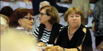 Zgorzeleccy seniorzy świętują! - zdjęcie nr 121