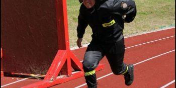 Strażacy i strażacki w akcji! - zdjęcie nr 3
