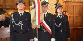 Gminne Obchody Narodowego Święta Niepodległości w Sulikowie - zdjęcie nr 3