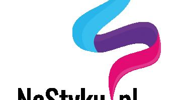 NaStyku.pl
