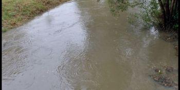 Sytuacja hydrologiczna pod kontrolą - zdjęcie nr 10