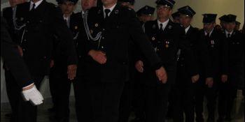 Galowy mundur od święta, marszowy krok po awans - zdjęcie nr 12