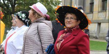 Dni Seniora w Zgorzelcu - zdjęcie nr 18