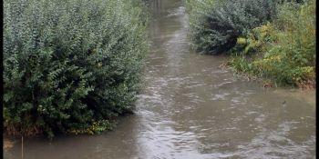Sytuacja hydrologiczna pod kontrolą - zdjęcie nr 3