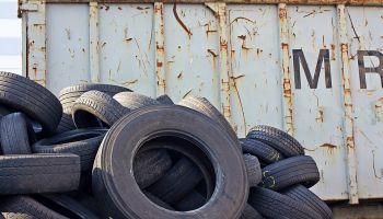 Wywóz gabarytów – co zalicza się do tych odpadów?