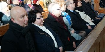 Obchody upamiętniające 80. rocznicę zsyłki na Sybir - zdjęcie nr 4