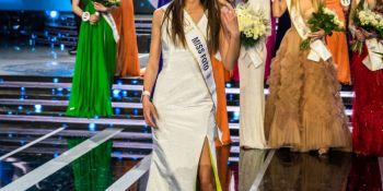 Finał Miss Polski 2020 i Miss Polski Nastolatek 2020. Zobacz zdjęcia z koronacji! - zdjęcie nr 95