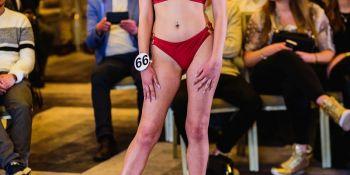Półfinał konkursu Miss Dolnego Śląska i Miss Dolnego Śląska Nastolatek 2019! - zdjęcie nr 67