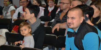 WOŚP 2020 w Zawidowie. Licytacje, koncerty, warsztaty dla najmłodszych i kolejny rekord pobity! - zdjęcie nr 10