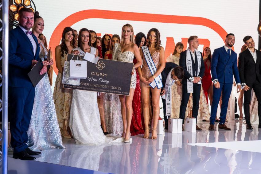 Gala Finałowa Miss i Mister Dolnego Śląska 2020 - zdjęcie nr 202