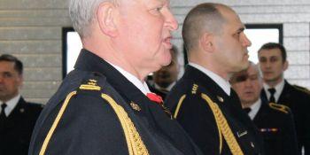Komendant KP PSP w Zgorzelcu odchodzi na emeryturę - zdjęcie nr 20