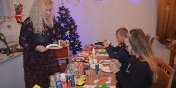 Jarmark Bożonarodzeniowy 2019 w Sulikowie - zdjęcie nr 9