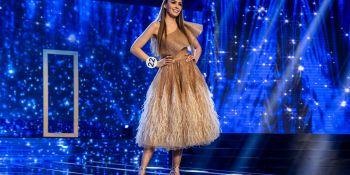 Finał Miss Polski 2020 i Miss Polski Nastolatek 2020. Zobacz zdjęcia z koronacji! - zdjęcie nr 44