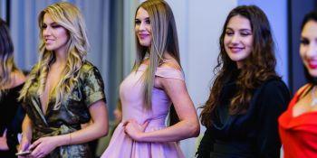 Półfinał konkursu Miss Dolnego Śląska i Miss Dolnego Śląska Nastolatek 2019! - zdjęcie nr 235