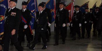Galowy mundur od święta, marszowy krok po awans - zdjęcie nr 13