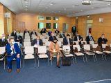aa2-konferencja-sygnatariuszy-porozumienia-zachodniego-obszaru-integracji-fot-urzad-miasta-boleslawiec-6d1d_160x120